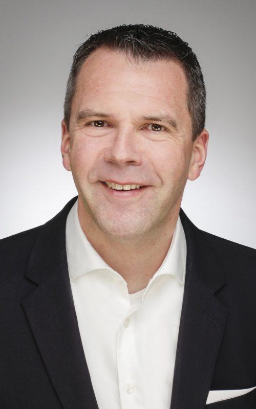 Mike Jürgens
