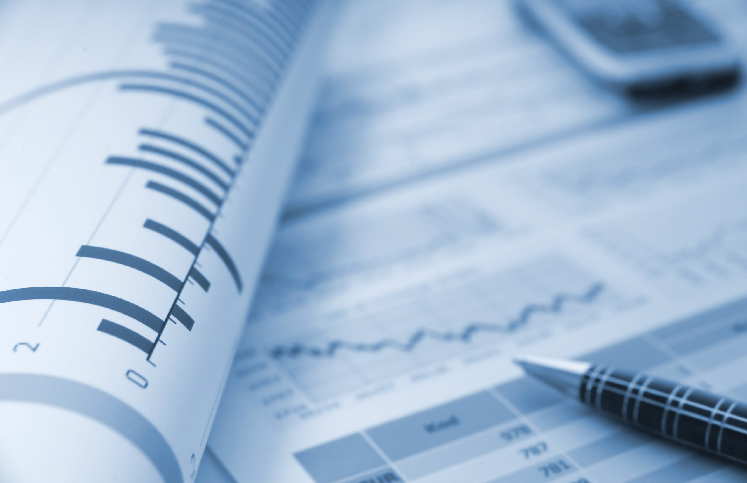 instandsetzung risikoanalyse begehung bewirtschaftung
